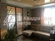 Продажа квартиры, Кемерово, Пр-кт Притомский - Фото 3