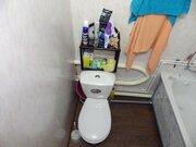 Продам дом в селе Новодмитриевка по улице Советская, д. 33 - Фото 5