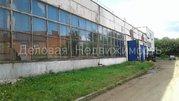 Продажа земля с имущественным комплексом в Ижевске - Фото 5