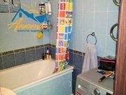 Аренда 1-комнатной квартиры в городе Обнинск улица Ленина 144. - Фото 3