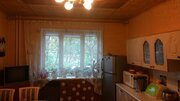 Сдам недорогую комнату 16м. в 2к.кв. в хорошем состоянии ул.М.Балк. 60 - Фото 3