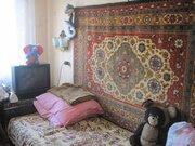 Двухкомнатная квартира в городе Можайске. - Фото 3
