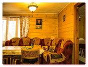 Продаю загородный жилой дом, Красное Село, Пушкинское шоссе, 4 км - Фото 3