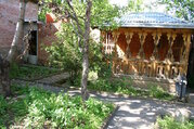 Современный уютный Гостевой Дом, Wi-fi, двор, парковка, Комнаты посуточно в Кисловодске, ID объекта - 700828764 - Фото 8