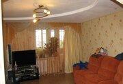 Продам 3к квартиру Морозова 164 - Фото 4