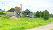12 соток в СНТ Истоки район деревни Высоково Шаховского района МО - Фото 4