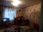 2 к.кв-ра 46 кв.м. зжм ул. Жмайлова / Мильчакова - Фото 2