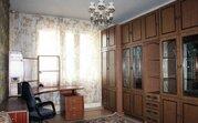 Продается 3-ая квартира г. Дмитров, ул. Маркова д.21 - Фото 3