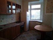 Квартира с шикарной планировкой - Фото 1