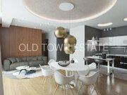 1 538 000 €, Продажа квартиры, Купить квартиру Юрмала, Латвия по недорогой цене, ID объекта - 313136176 - Фото 2