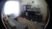 3 комнатная квартира 52м. Раменской р-н, п. Денежниково, д. 23 - Фото 3