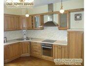 Продажа квартиры, Купить квартиру Рига, Латвия по недорогой цене, ID объекта - 313154406 - Фото 4
