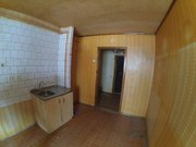 Двухкомнатная квартира в пос.Белоозерский на ул.Юбилейной - Фото 2