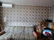 Двухкомнатная квартира в пешей доступности от метро - Фото 4