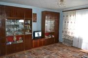 Продам 3-к ленинградку - Фото 1