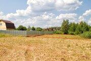 Земельный участок ИЖС по привлекательной цене - Фото 1