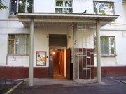 Продаю 2-комнатную квартиру метро Рязанский пр-т - Фото 3