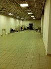 Продажа производственно-складского здания 1200м2, 0,7 Га, пгт. Томилино - Фото 2
