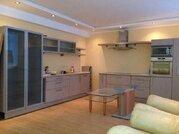 160 000 €, Продажа квартиры, Купить квартиру Рига, Латвия по недорогой цене, ID объекта - 313821710 - Фото 2