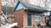 Продажа дома, Славянский район, Ковтюха улица - Фото 5