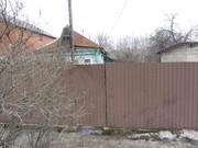 Продается часть дома в д. Балобоново