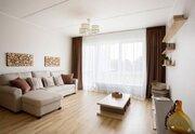 6 790 742 руб., Продажа квартиры, Купить квартиру Рига, Латвия по недорогой цене, ID объекта - 313139689 - Фото 1