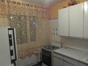 Снять квартиру, двухкомнатную, аренда на длительный срок, воронеж - Фото 1