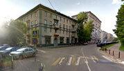 Продажа 3-комн. квартиры Красногвардейский бульвар, 7 - Фото 2