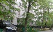 Однокомнатная квартира (м. Выхино) - Фото 4