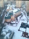 Уникальное предложение, Купить квартиру в Москве по недорогой цене, ID объекта - 313993617 - Фото 18