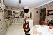 Продается дом для круглогодичного проживания дер.Талицы - Фото 5