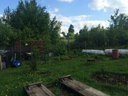 Продаётся Участок с домом 7,5 соток в СНТ Поляна-3, д. Тупицино - Фото 3