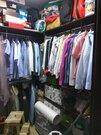 Шикарная 4-комнатая в Царицино, Купить квартиру в Москве по недорогой цене, ID объекта - 315482863 - Фото 13
