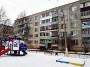 Раменский район, п. Дружба, ул. Первомайская, д. 3 - Фото 1