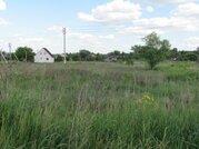 Продается земельный участок в селе б. Руново Каширского района МО - Фото 5