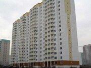 Продаю однокомнатную квартиру в Люберцах мкр Красная горка - Фото 1