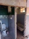 Продам 2-к квартиру в Томилино - Фото 5