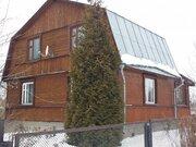 Жилой дом в деревне - Фото 2