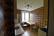 Трехкомнатная квартира в Отрадном по низкой цене. Ул.Бестужевых д.7 - Фото 5