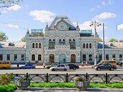 Аренда готового бизнеса. Гостиница, хостел в Москве - Фото 4