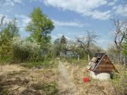Два дачных дома на участке 9 соток правильной формы - Фото 4