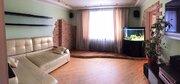Продается 2-я кв-ра в Электросталь г, Юбилейная ул, 13 - Фото 2