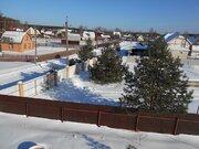 Дом в деревне Бынино - 80 км Горьковское шоссе - Фото 3