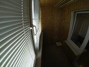 6 100 000 Руб., Продается трехкомнатная квартира, Новая Москва., Купить квартиру в Киевском по недорогой цене, ID объекта - 321544558 - Фото 6