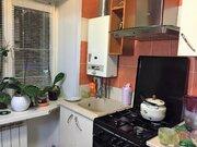 Продается 2-х комнатная квартира пр-т Ленина. Супер цена 2450000=, Купить квартиру в Нижнем Новгороде по недорогой цене, ID объекта - 314919221 - Фото 12