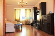 Шикарная квартира С мебелью И бытовой техникой в кирпичном доме. Смот - Фото 3
