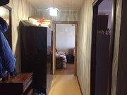 2х комнатная с отличной планировкой - Фото 4