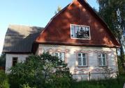 Продам жилой дом в пгт.Сиверский - Фото 2