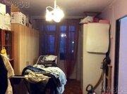 Квартира 2-х комнатная - Фото 3