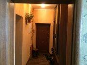Ростов на Дону, 3-к квартира в центре 85 м2, отличное состояние - Фото 4